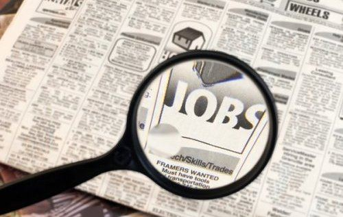 Job Search Resume Services Career Advice - JobGoRound.