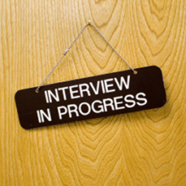 Land That Job! Five Things to Do Before the Interview