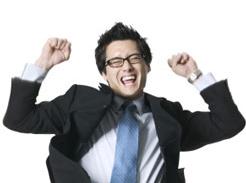 Enjoy Yourself: Ten Secrets To Happier Work