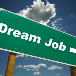 Land Your Dream Job By Being Proficient in These 5 Skills
