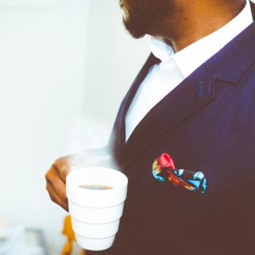 5 Top Hacks To Help You Earn More Money