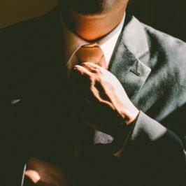 Top Tips For Making The Job Hunt Easier