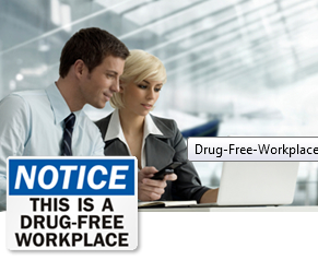 How to Deal with Drug Addiction at the Workplace