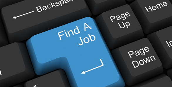 Employable You Five of The Easiest Ways To Find The Job of Your Dreams