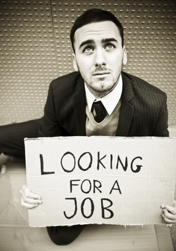 Five Things That Affect Your Ability to Get a Job