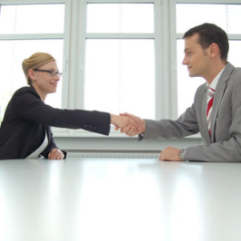 Job Interview Advice – Research the Company