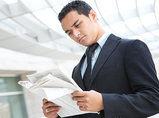 Top 5 Degree's Every Business Owner Is Looking For
