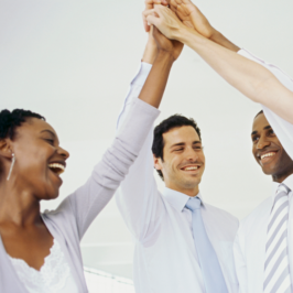 Three Important Team Members Your Business Is Missing for Better Growth