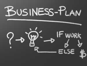 3 Investments You Should Make When Starting A Business