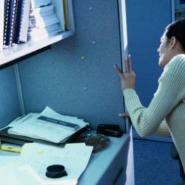 5 Steps To Preventing Employee Theft In The Workplace