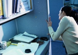 5 Steps for Preventing Employee Theft In The Workplace