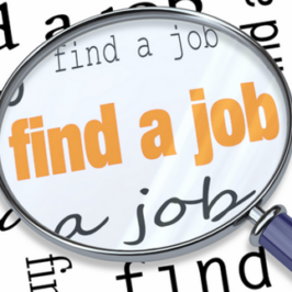 Great Online Job Search Resources