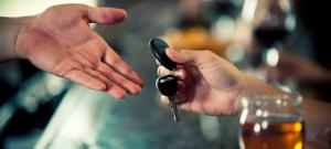 Four Ways a DUI Can Ruin Your Career