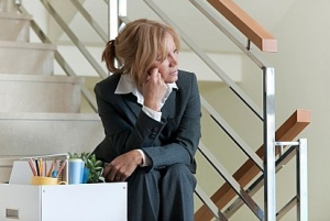 How To Recover After Losing Your Job