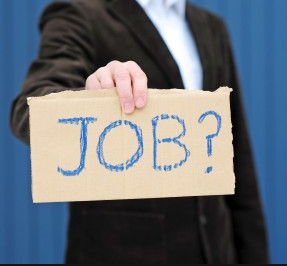 Unemployed- Five Tips To Find A Good Job Fast