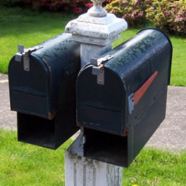 4 Direct Mail Marketing Tricks That Still Work