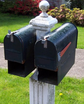 4 Direct Mail Marketing Tricks That Still Work