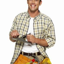 Different Careers Options in Home Improvement