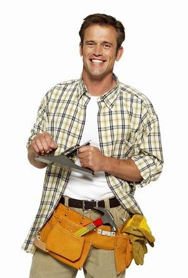 Becoming a Plumber – Information and What to Expect
