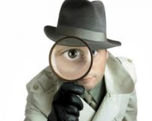 Five Ways a Criminal Record Can Impact Your Job Search
