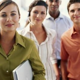 Need a Better Job? 4 Ways to Stand Out in the Workforce