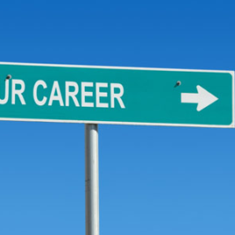 How to Write a Career Transition Resume