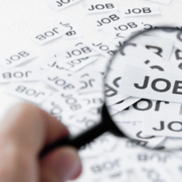 Looking Beyond Bottom Line Salary: How to Evaluate Job Opportunities
