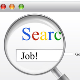 Using Social Networking Sites in Your Job Search