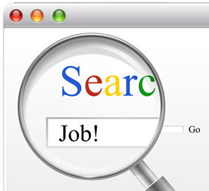 Searching For A Job- 6 Killer Ways To Stand Out