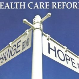 5 Essential Health Care Reform Provisions for Employers