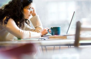Four Ways Online Schooling Could Help You Advance
