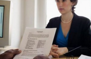 Ultimate Resume Builder- Four Tips to Enhance Your Resume
