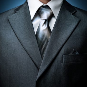 Dress the Part: What to Wear During Your Next Job Interview
