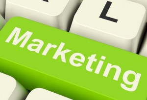5 Best Reasons to Get a Bachelors in Marketing