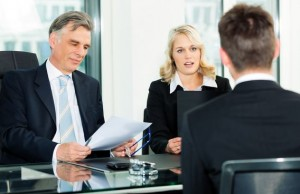 Interview Preparation The 4 Tactics To Help You Get The Job You Deserve