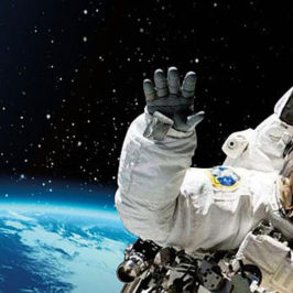 The 5 Most Exciting Careers In Space Exploration