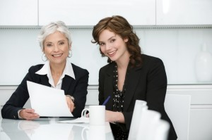 3 Skills that Give Women a Sizeable Advantage Over Men