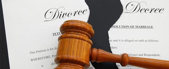 6 Tips for Protecting Your Home Business When Going Through a Divorce