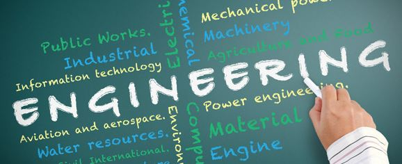The Path Of Engineering: 5 Things That Will Help You Have A Successful Career