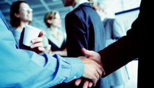 The Top 4 Networking Tips Every Professional Should Implement