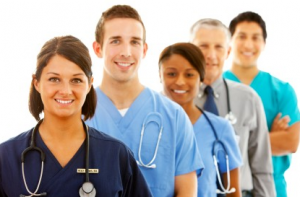 Three Ways to Find Top Talent for Your Small Family Clinic