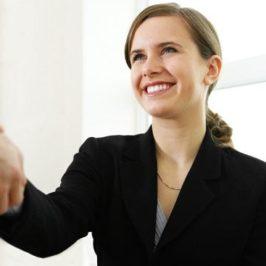 Five Pre-Interview tasks that Often Get Overlooked