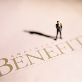 3 Disadvantages Of Not Offering Your Employees Benefits