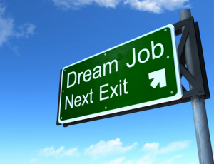 Back to Square One Three Tips for Starting a New Career