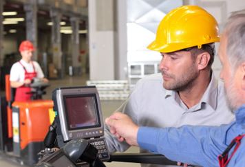 Warehouse Management: 5 Tips to Be a Great Warehouse Manager