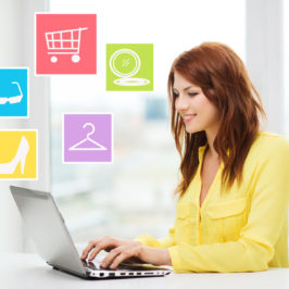5 Considerations Before Starting Your Own Ebay Business