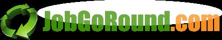 JobGoRound