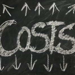 Reducing the Cost of College