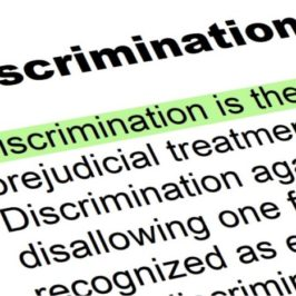 Workplace Discrimination: How Could It Affect You?