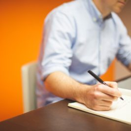 Office Expenses That You Need To Delegate Less To